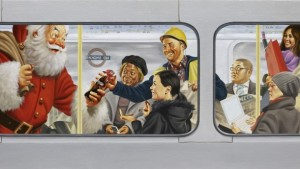 coca-cola_santa_is_giving_gifts_on_the_underground_metro_2009-610x345