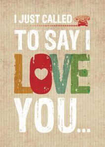 love-quotes-Favim.com-1239364