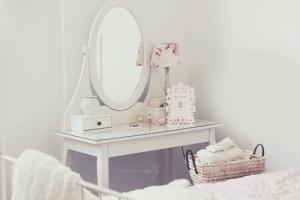 acessorios-bedroom-book-classic-cute-Favim_com-298982