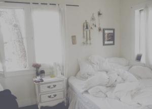 bed-bedroom-room-white-Favim_com-144919