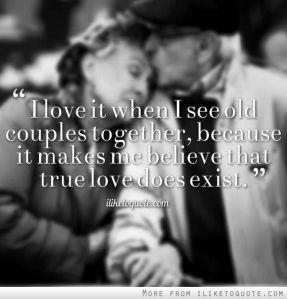 couple-forever-love-old-Favim_com-1109336