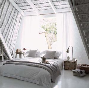 Favim_com-bed-bedroom-room-white-window-200204