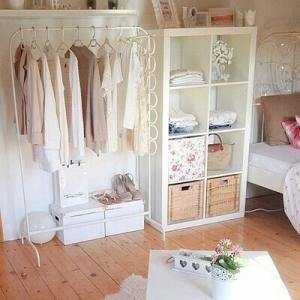 sweet-white-room-girly-Favim_com-2000985