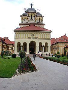 Alba_Iulia_-_Catedrala_Ortodoxa