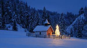 wallpaper-snow-quoqc-natur-paper-sighting-winter-house-beautiful-romantic-136784