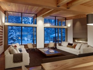 winter-home-interiors-e1318353601594