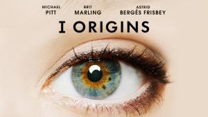 banner-i-origins-FoxIntl_DHD_KeyArt_Template_iorigins_7%20(3)