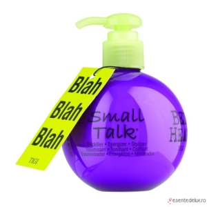 tigi-bed-head-styling-gel-crema-pentru-volum