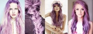 par-violet