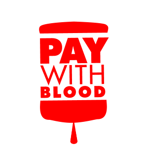 logo-pay-with-blood-01-300x300