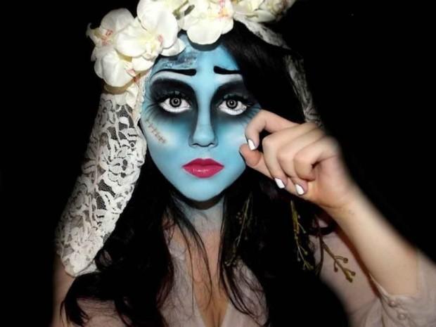 2.Halloween-Makeup-Corpse-Bride-1024x768