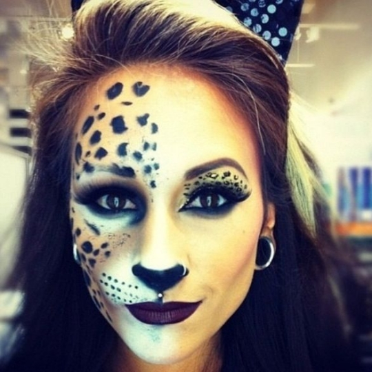Halloween-ideas-emery-sexy-wild-cat-makeup-22