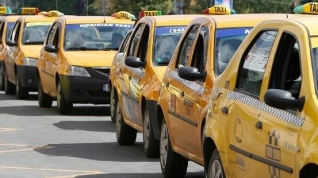 taxi_grup_rc1_84666300
